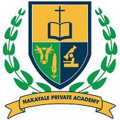 Nakayale